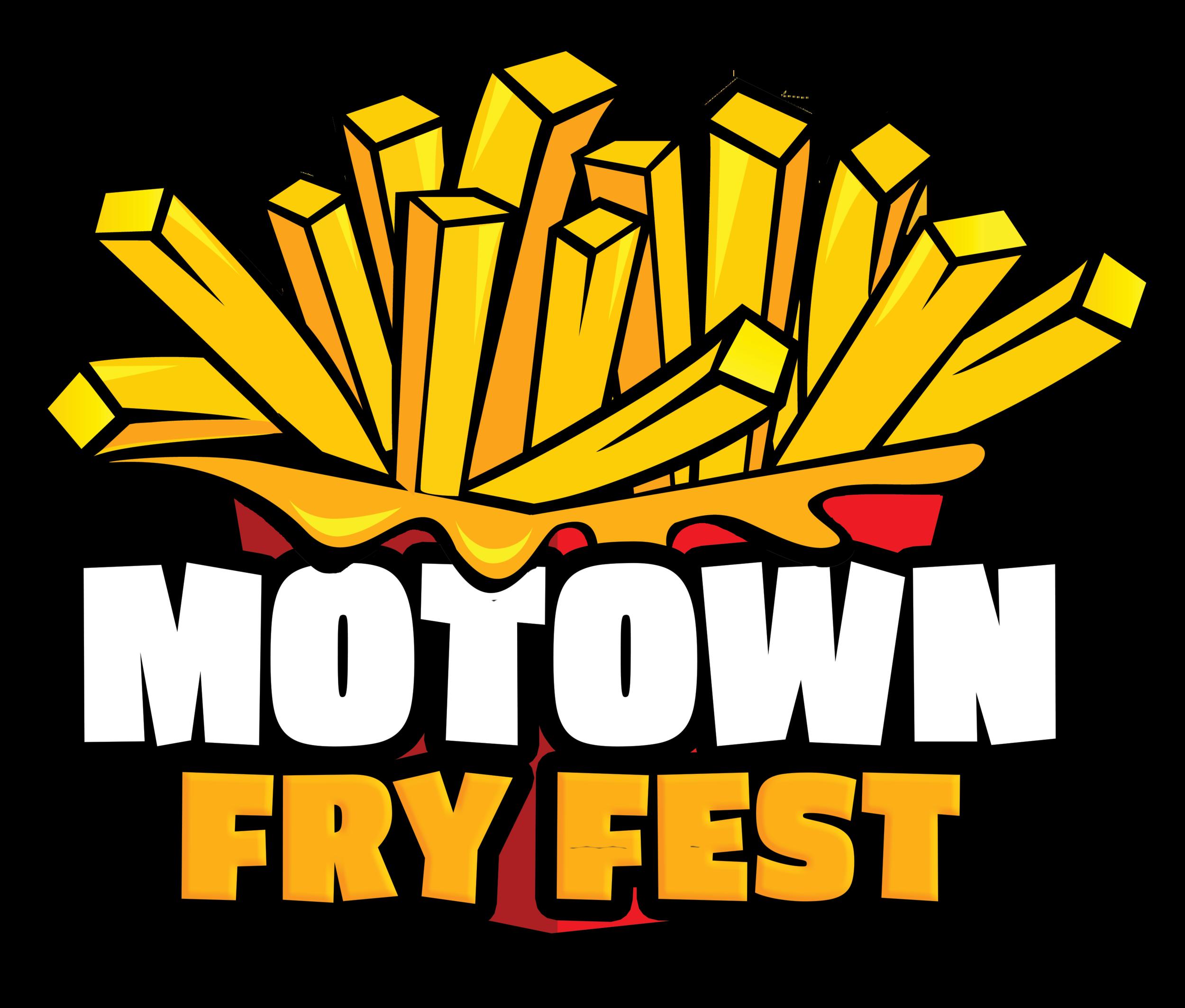 MOTOWN FRY FEST.png