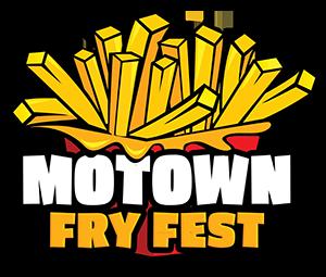 MOTOWN FRY FESTweb.png