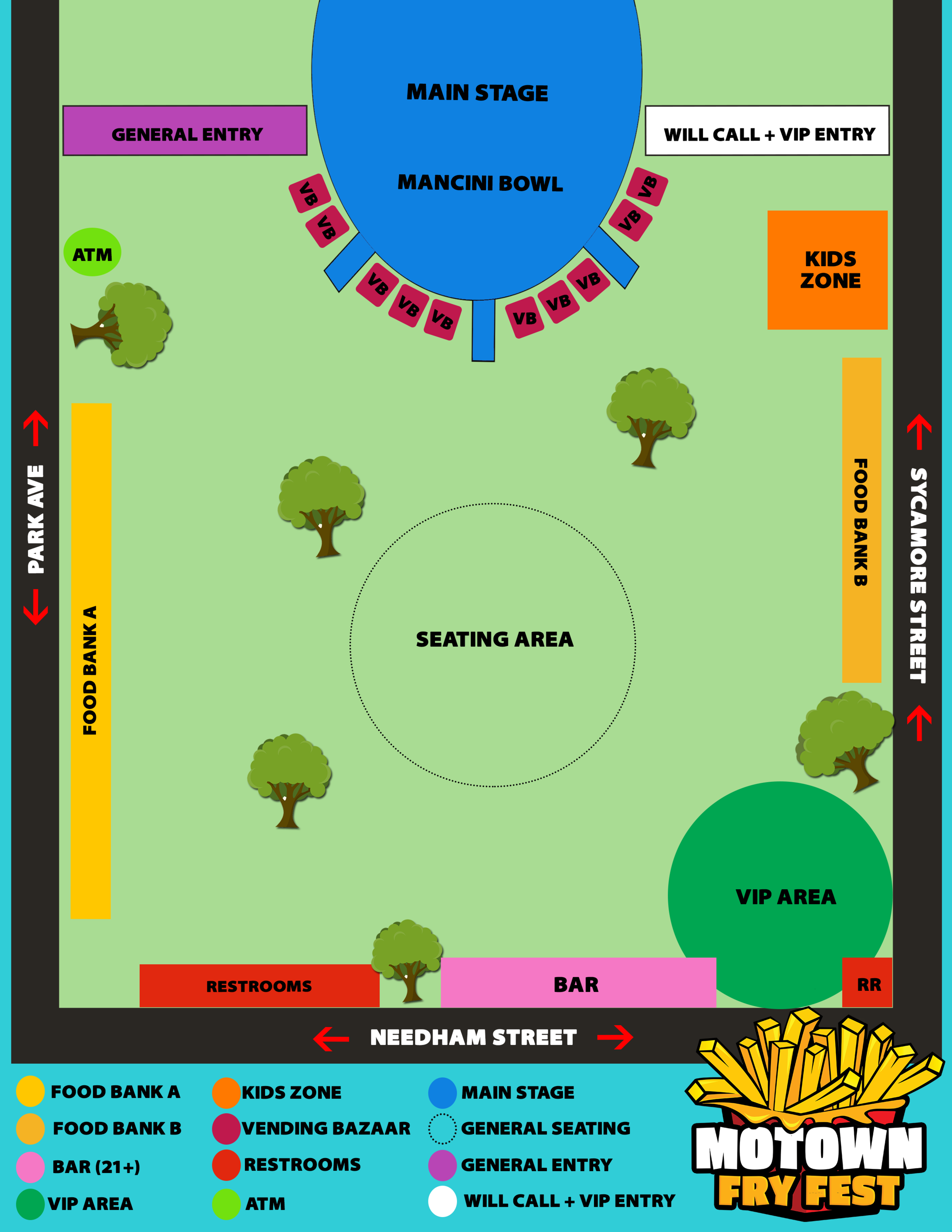 MFF SITE MAP_FINAL FOR WEB.png