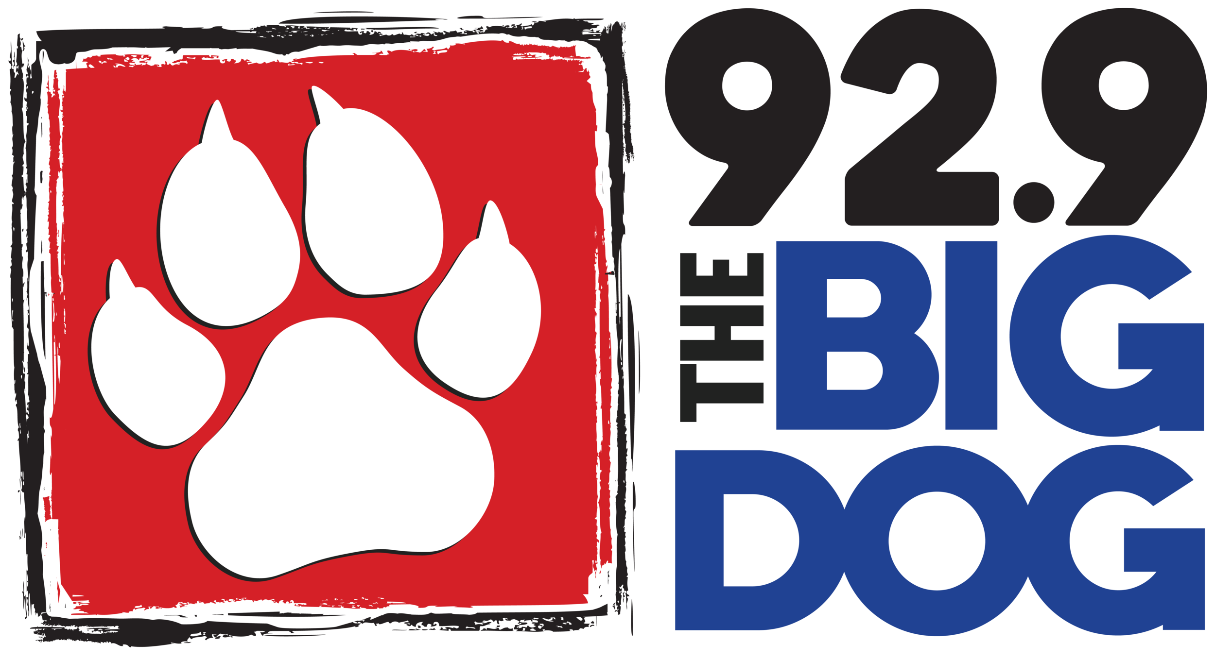 TheBigDog_Logo_stroke.png
