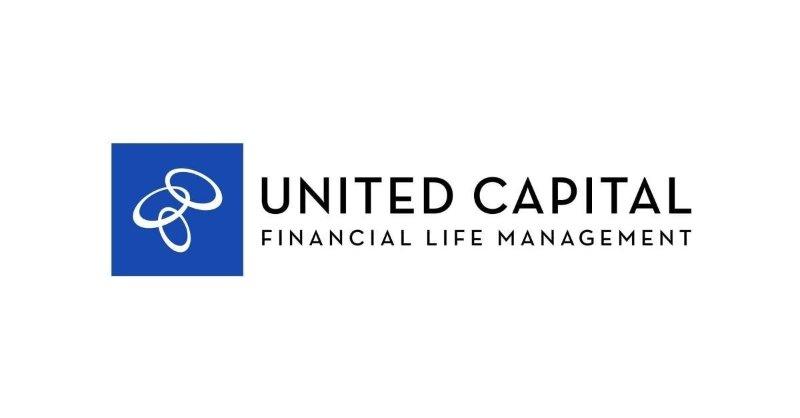 United Capital