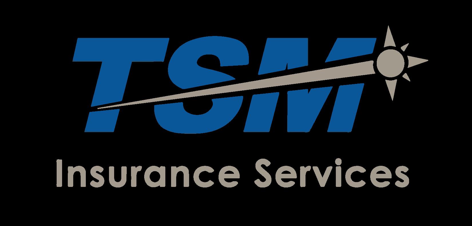 TSM Insurance
