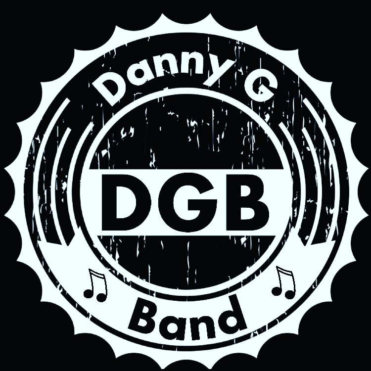 danny g logo.jpeg