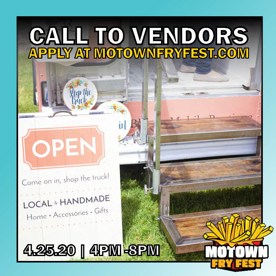 Call To Vendors.jpg