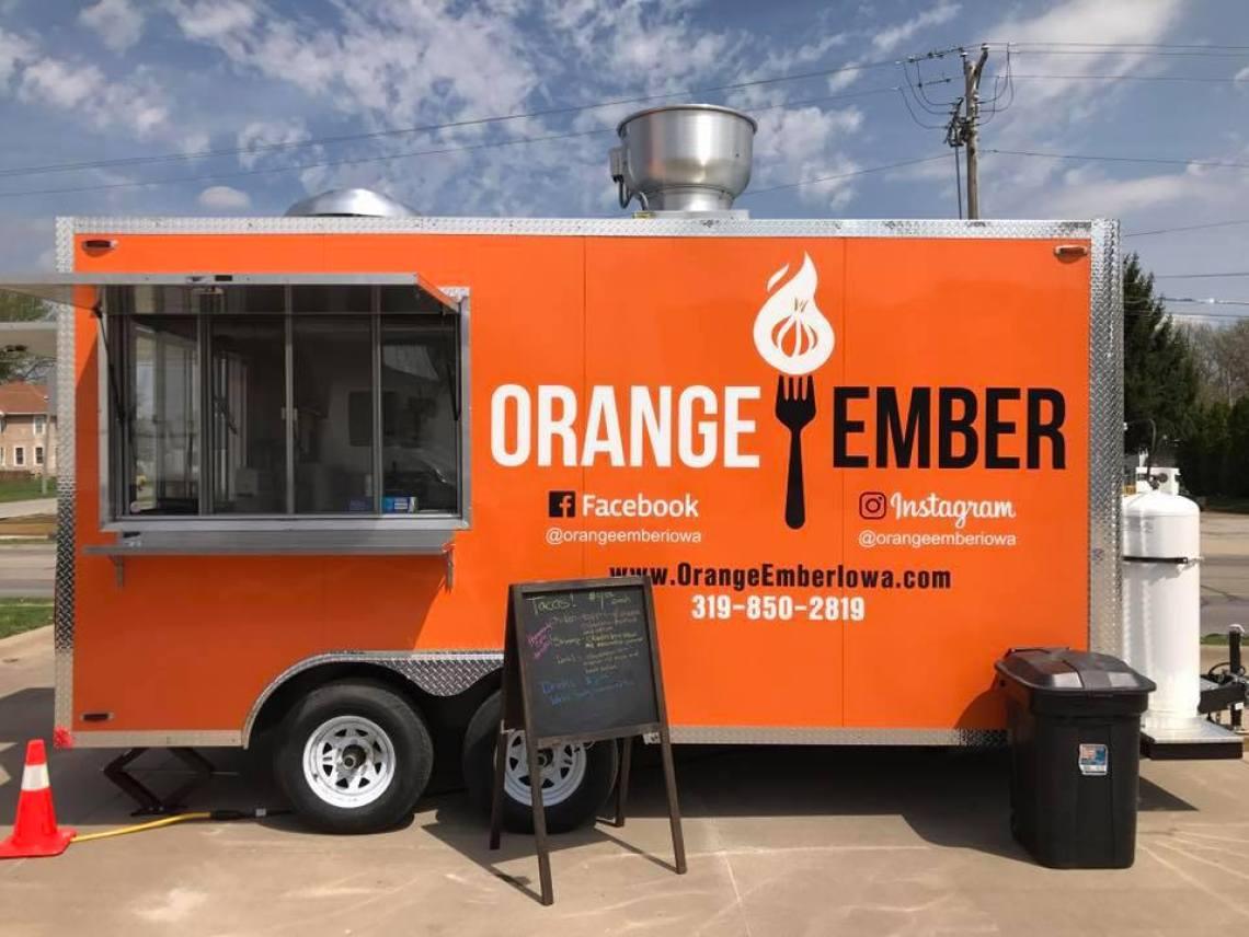 orange trailer.jpg