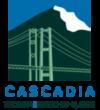 MPI-Cascadia_sq-1-e1539970123591.png