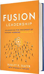 fusion-leadership-book-250-transparent-background.png