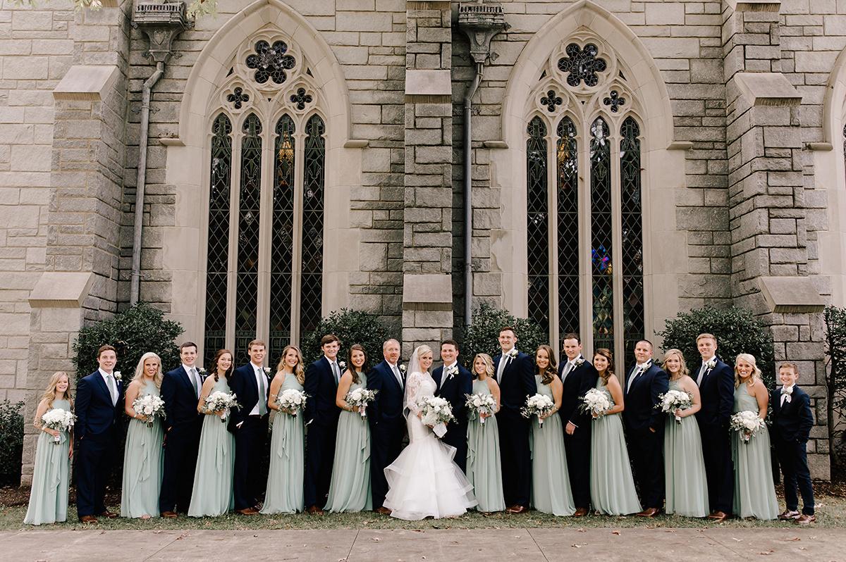 beiland-wedding-909.jpg