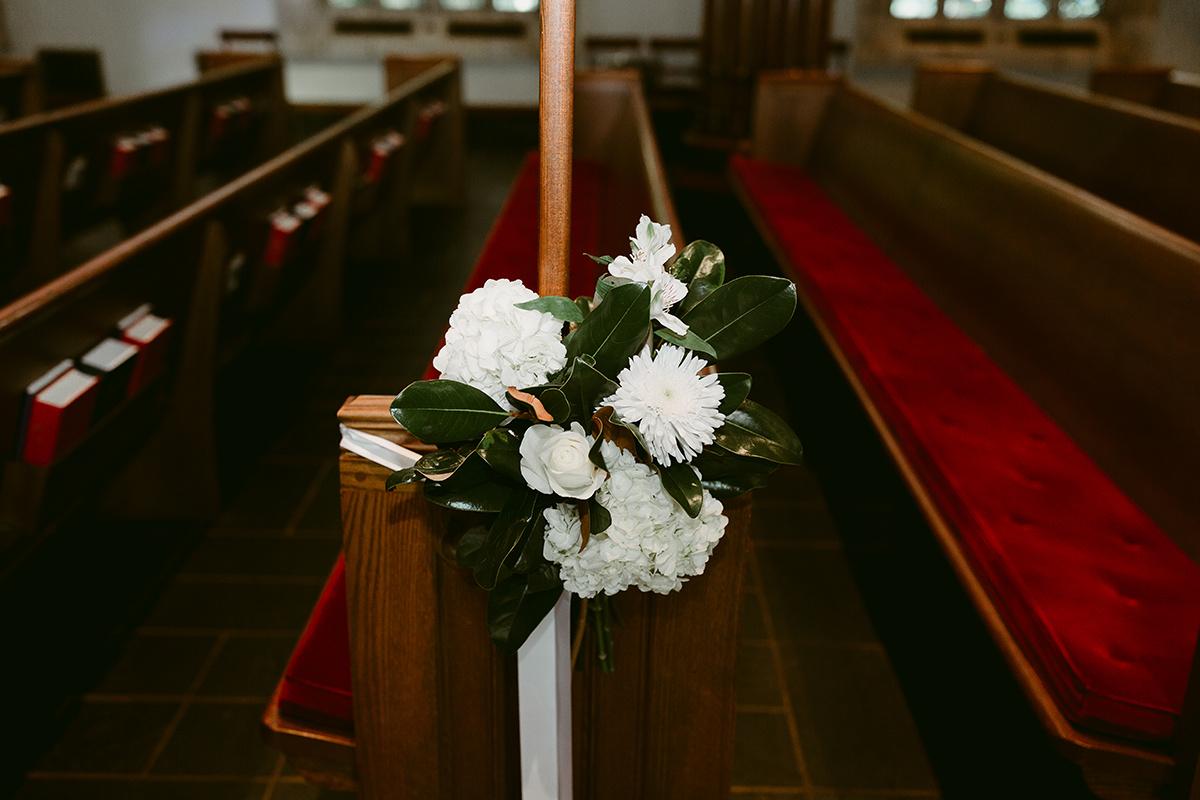 beiland-wedding-538.jpg