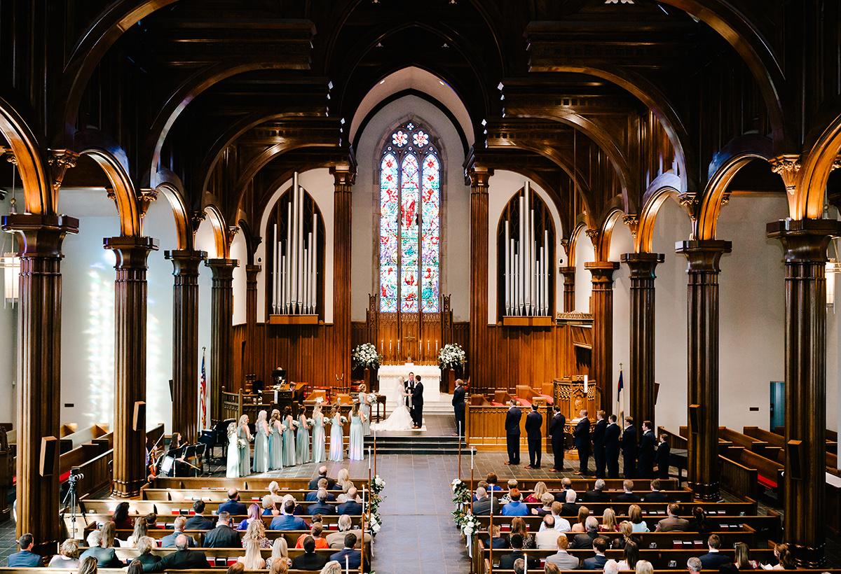 beiland-wedding-685.jpg
