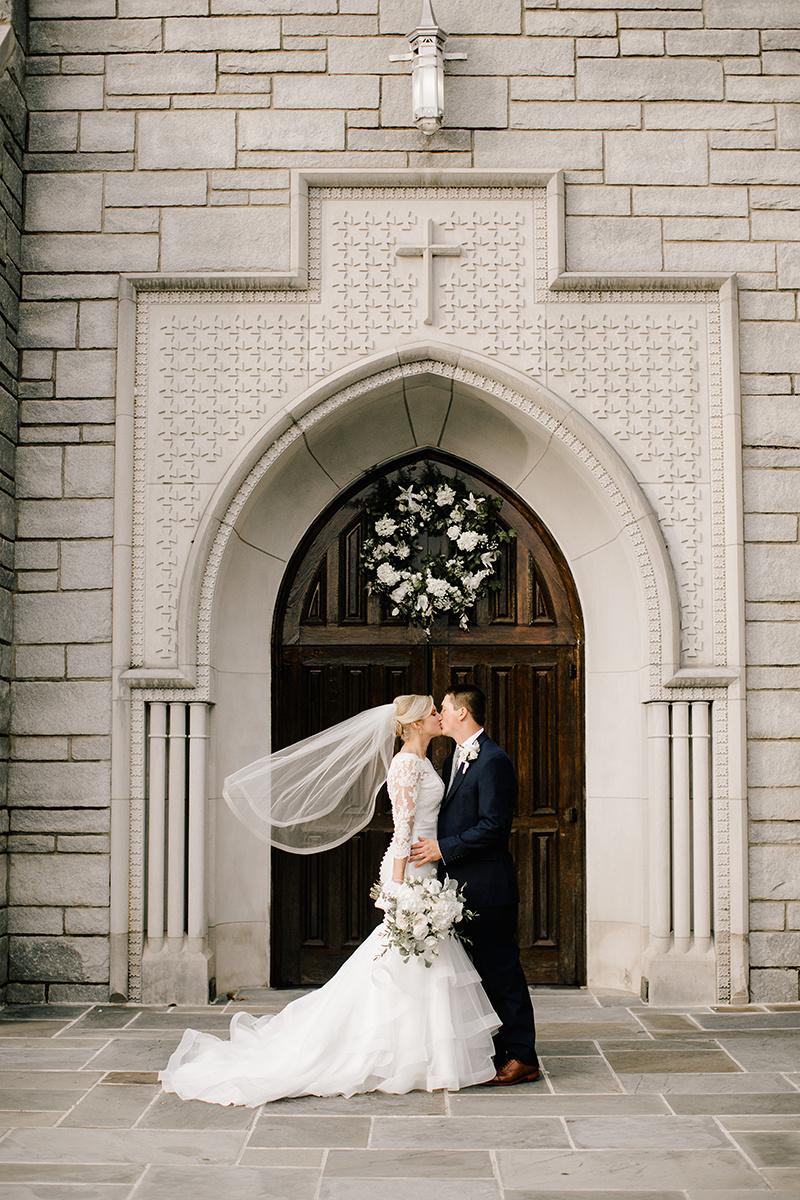 beiland-wedding-1278.jpg