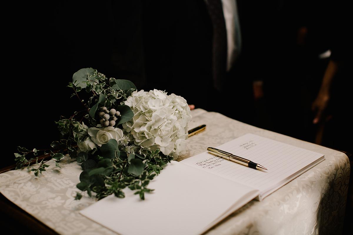 beiland-wedding-528.jpg