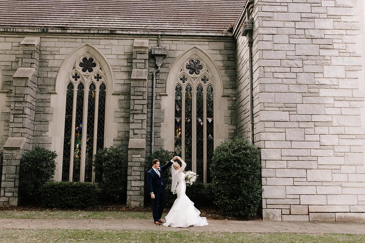 beiland-wedding-1056.jpg