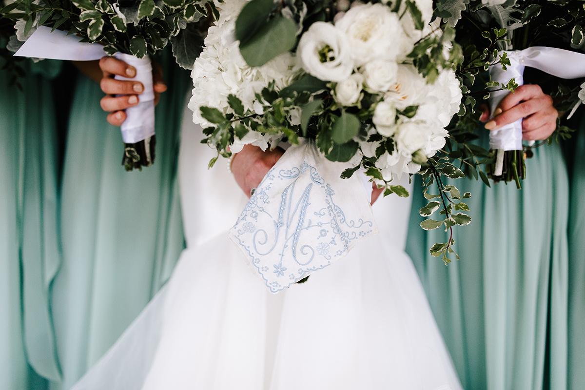 beiland-wedding-369.jpg