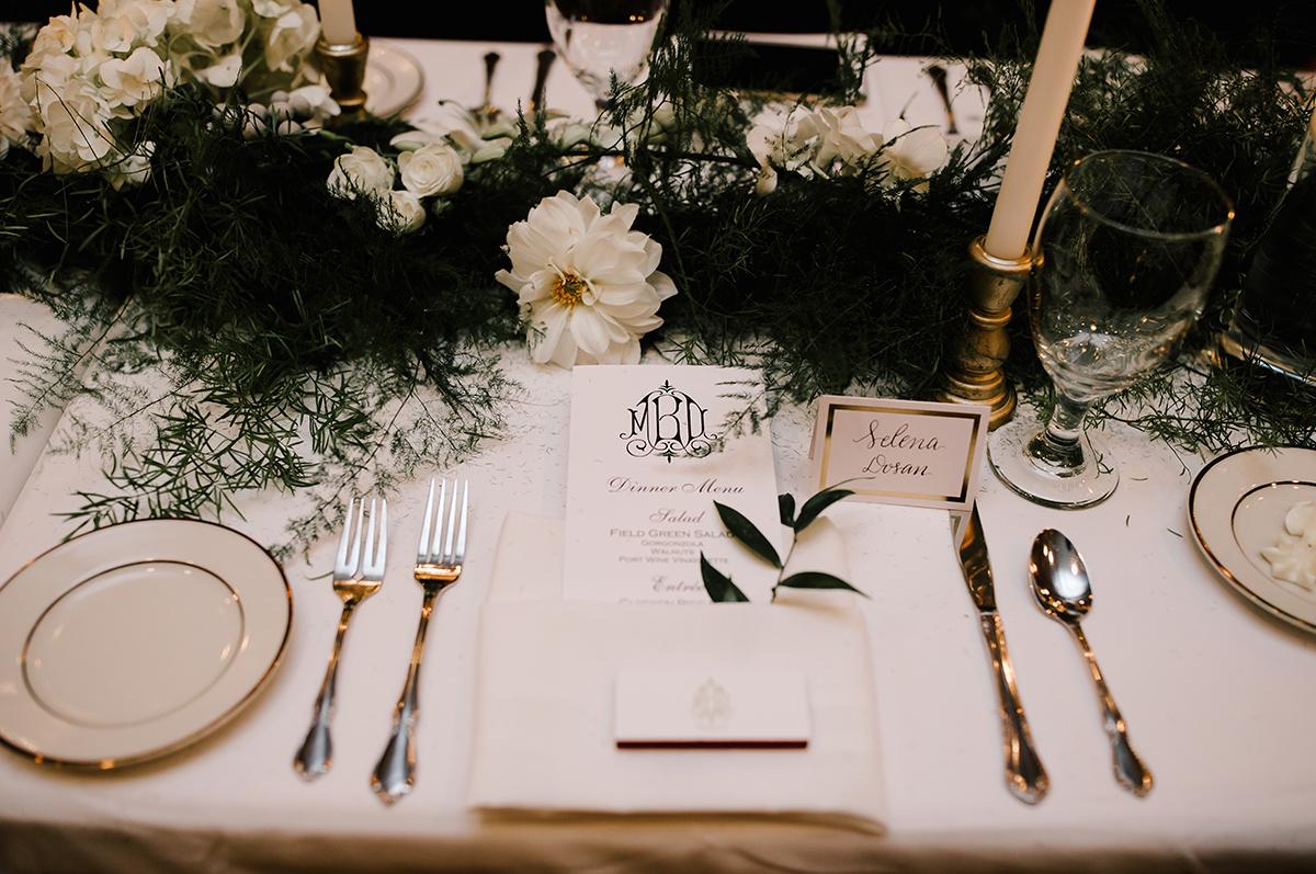 beiland-wedding-1323.jpg