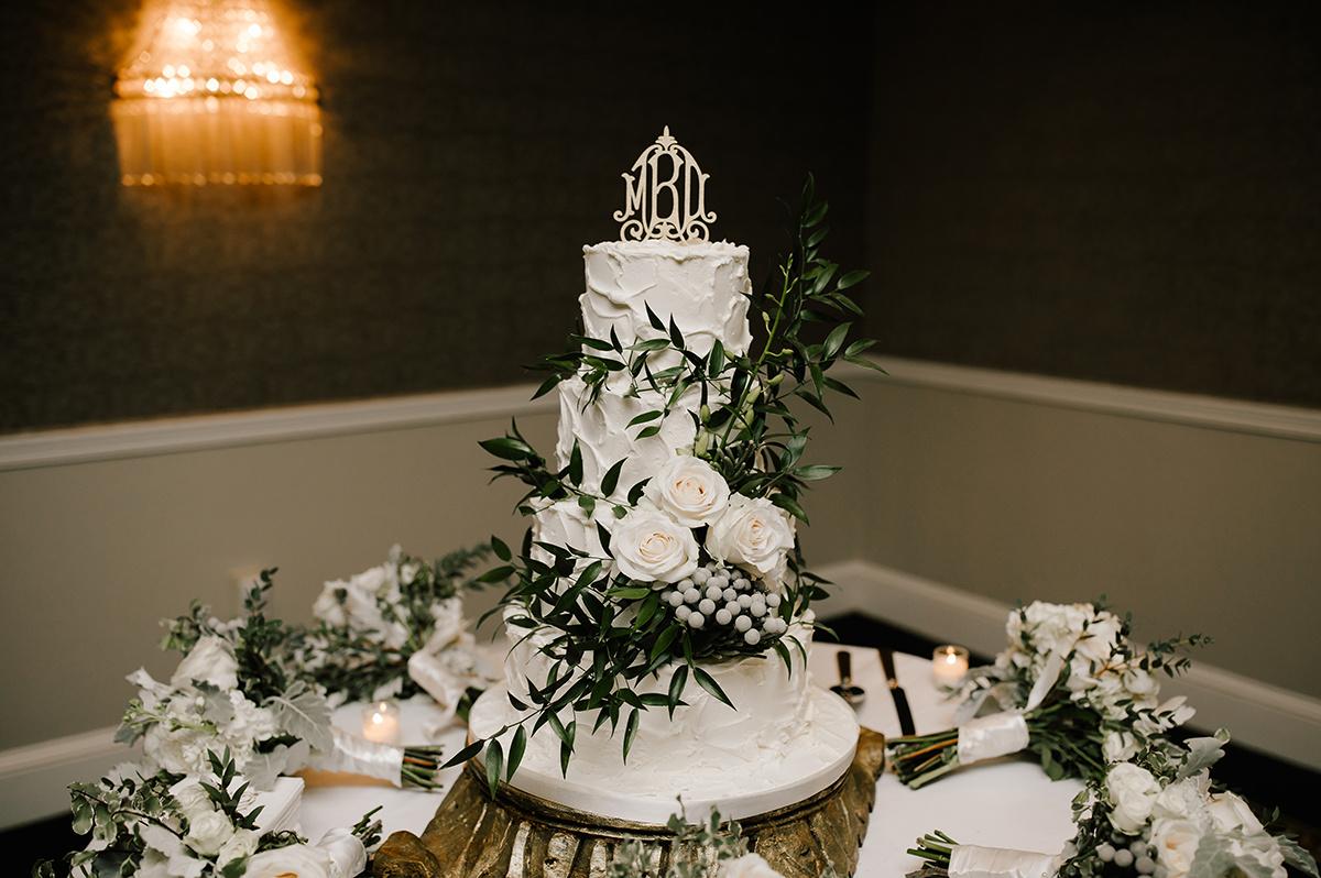 beiland-wedding-1759.jpg