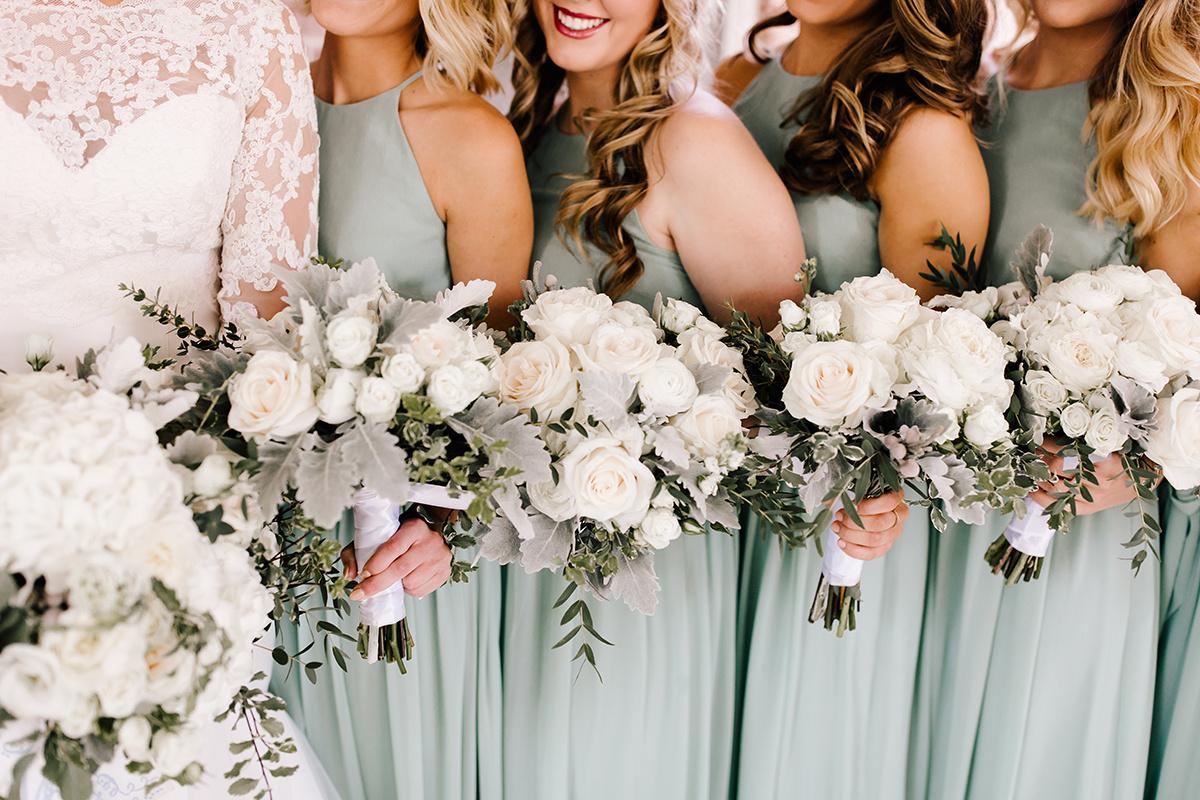 beiland-wedding-363.jpg
