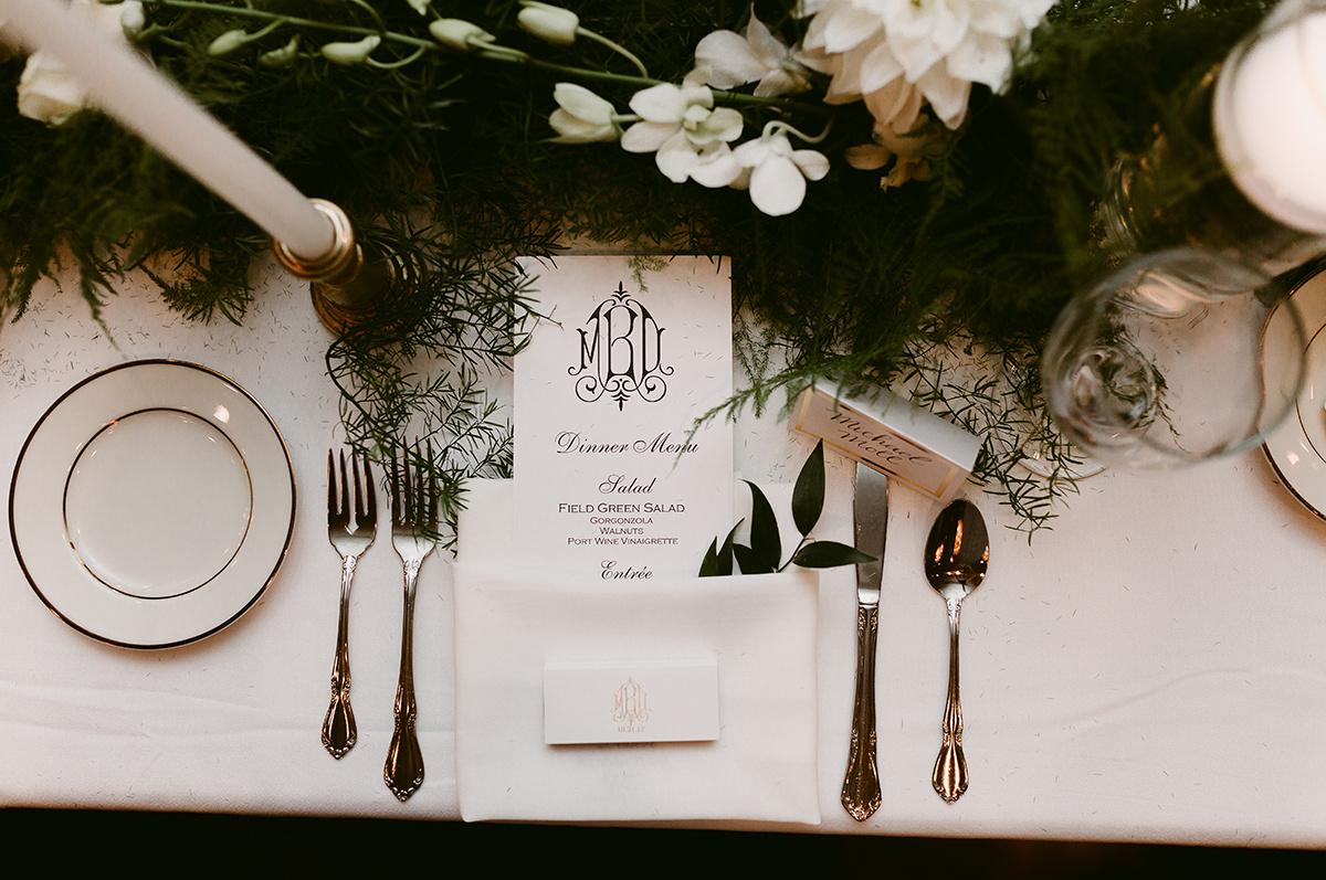 beiland-wedding-1308.jpg