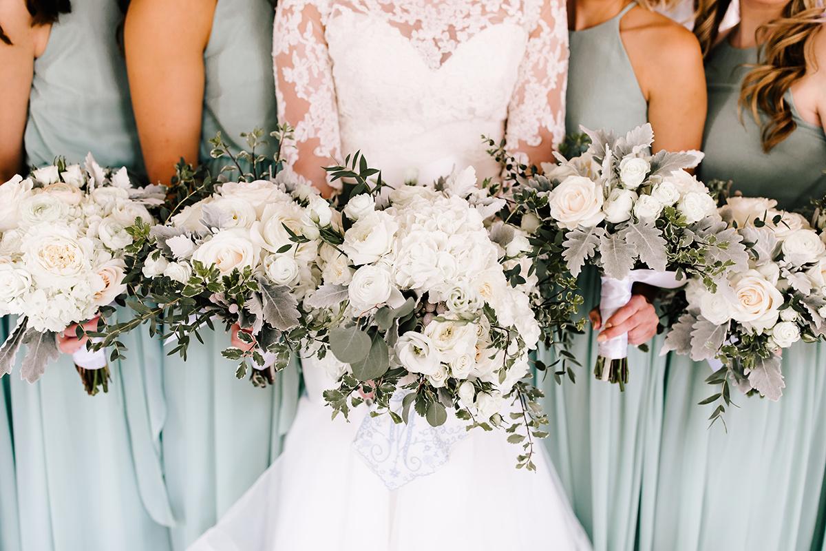 beiland-wedding-360.jpg