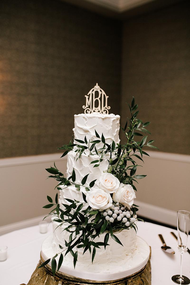 beiland-wedding-1269.jpg