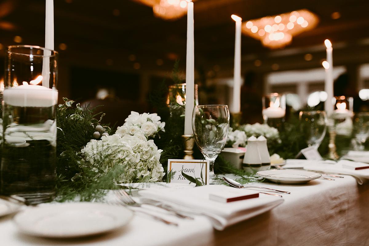beiland-wedding-1292.jpg