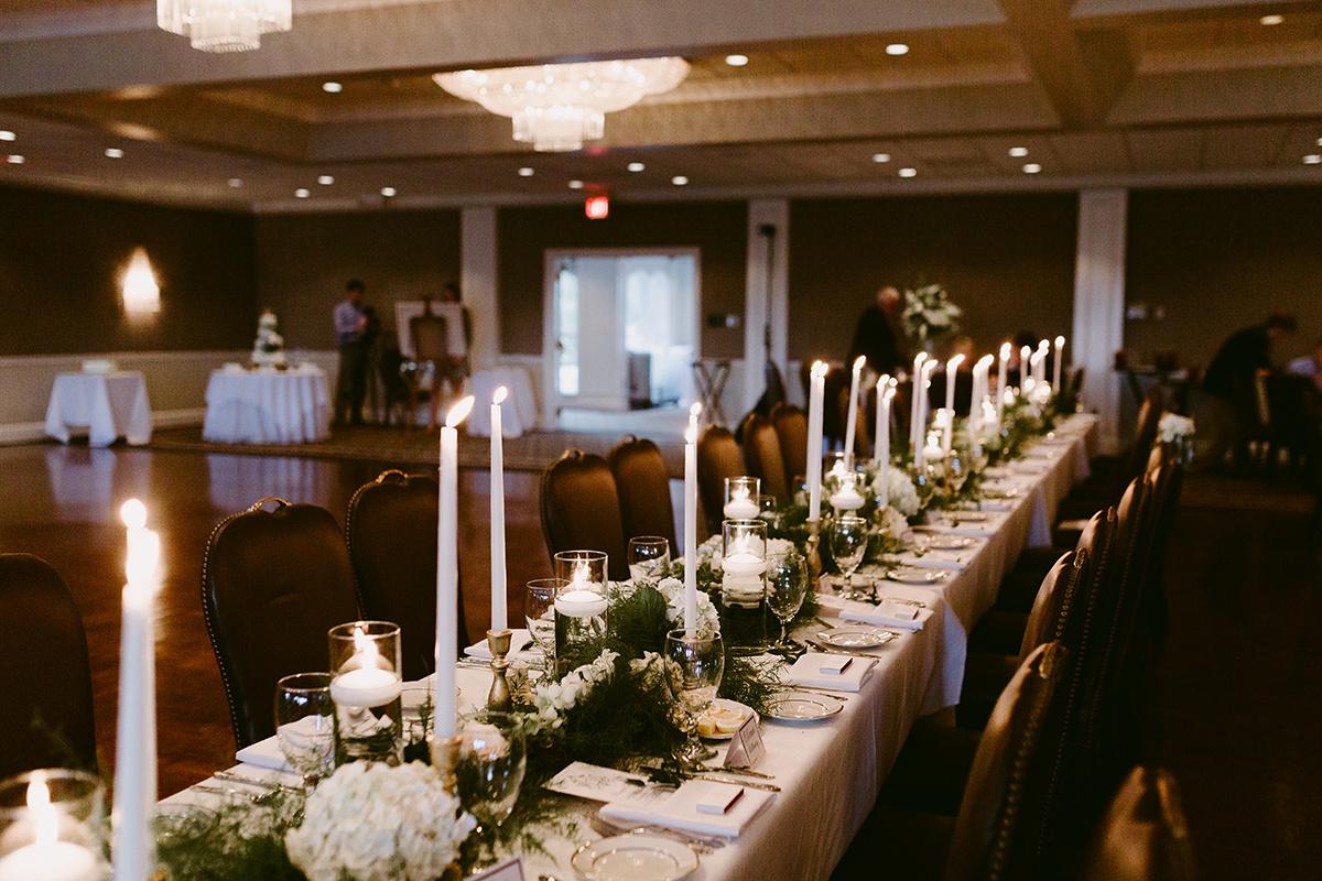 beiland-wedding-1297.jpg