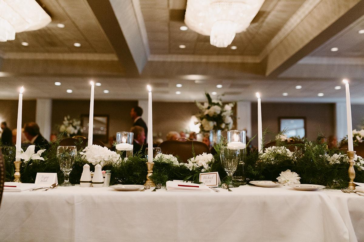 beiland-wedding-1301.jpg