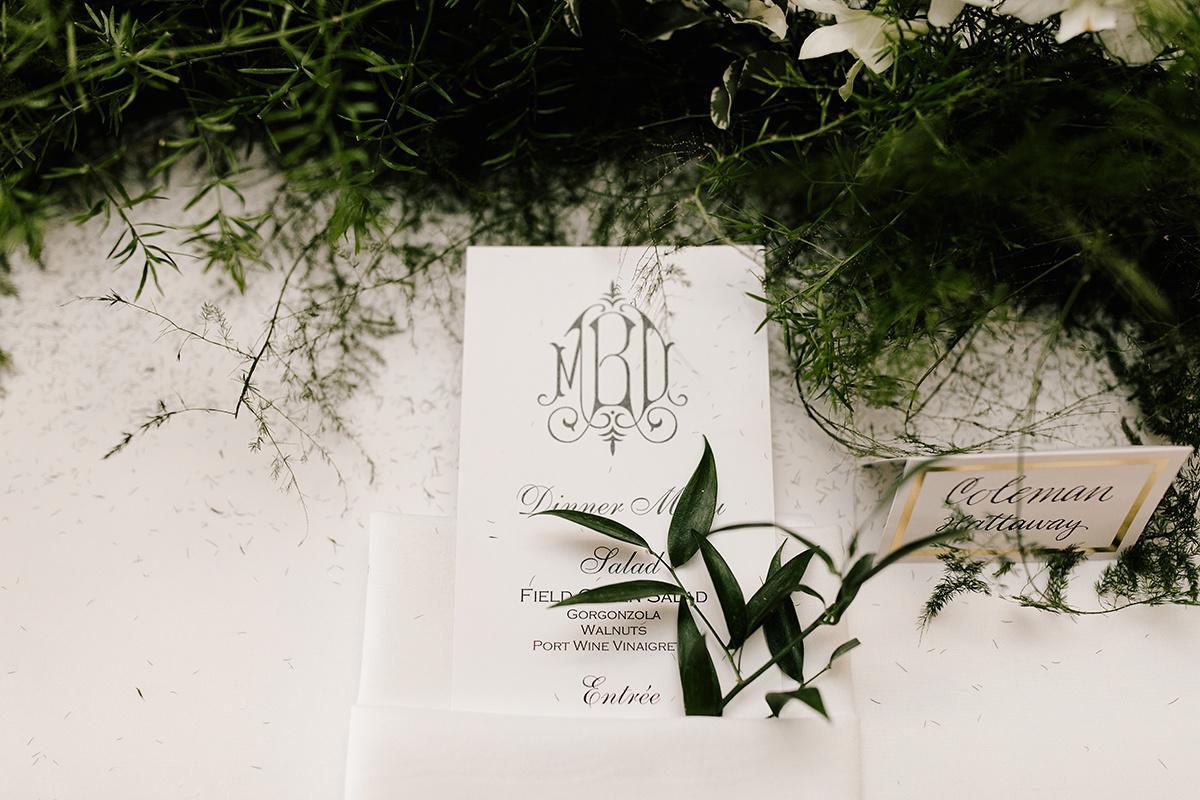 beiland-wedding-305.jpg