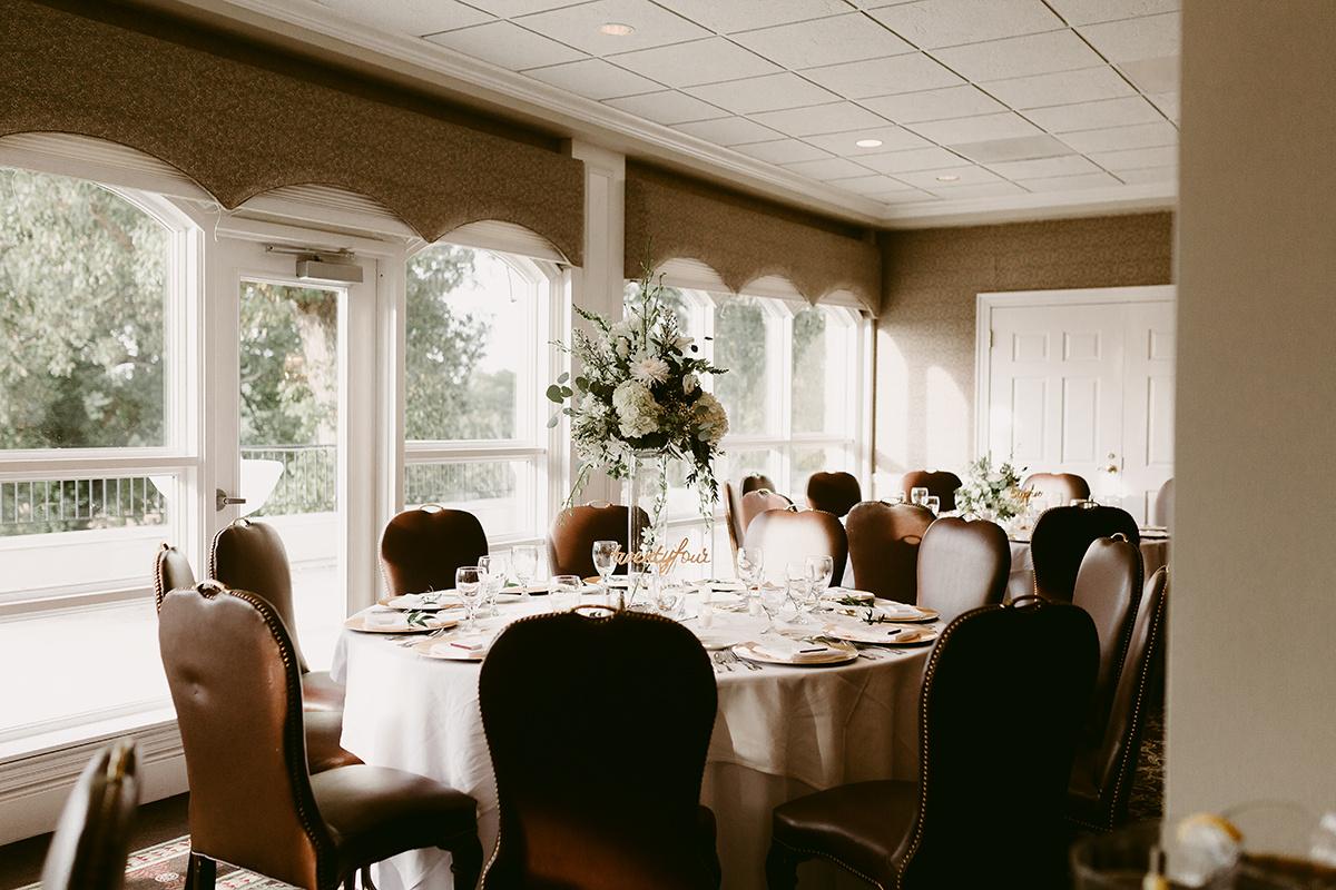 beiland-wedding-1132.jpg