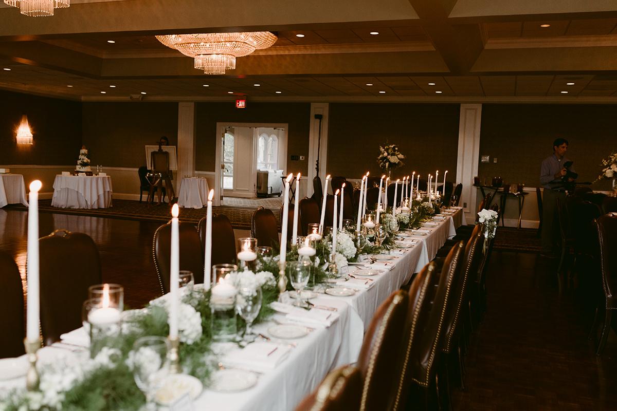 beiland-wedding-1166.jpg