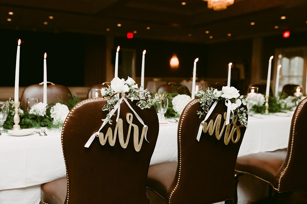 beiland-wedding-1190.jpg