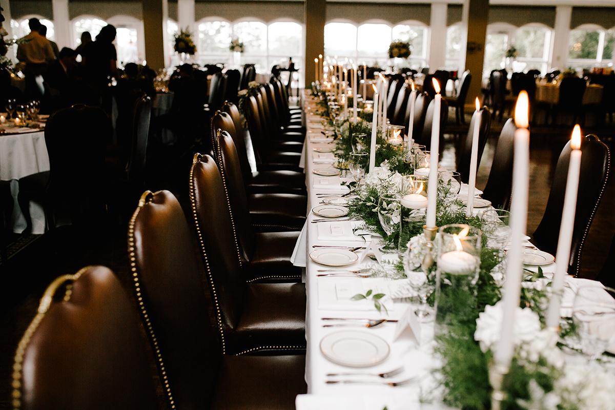 beiland-wedding-1228.jpg