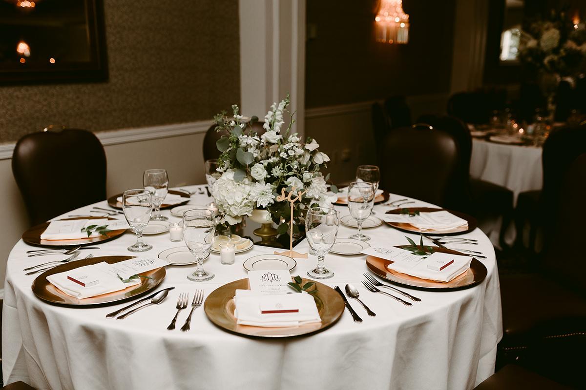 beiland-wedding-1093.jpg