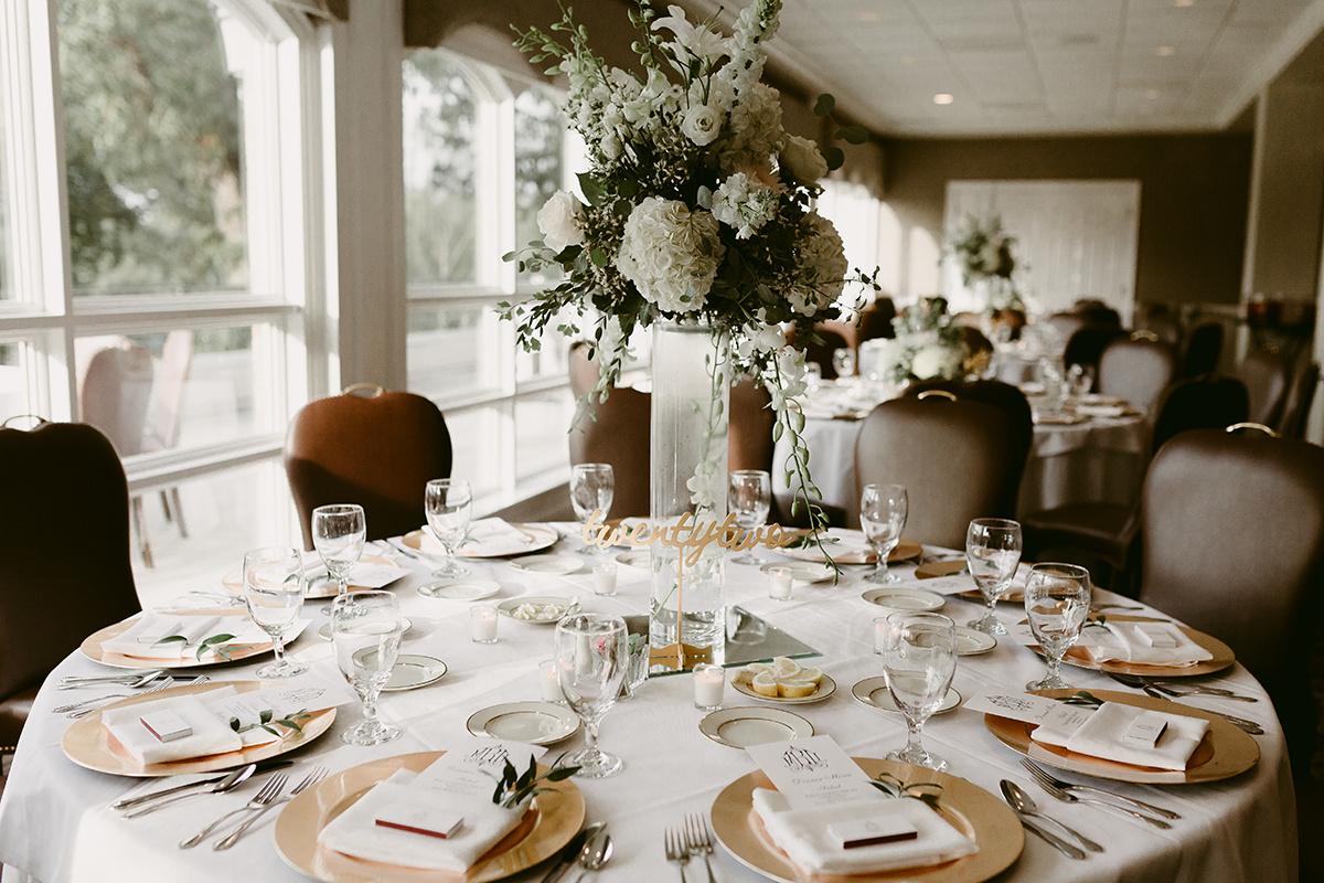 beiland-wedding-1116.jpg