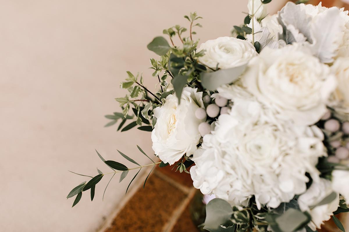 beiland-wedding-97.jpg
