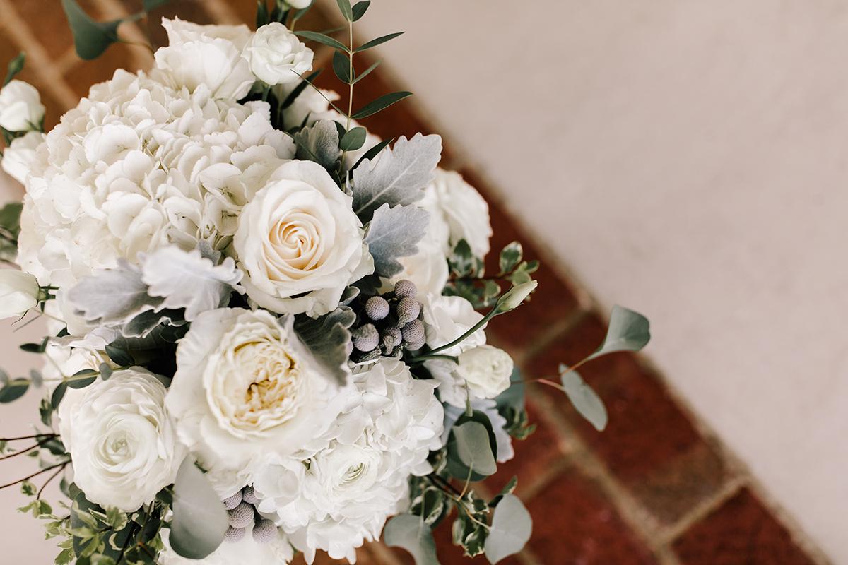 beiland-wedding-99.jpg