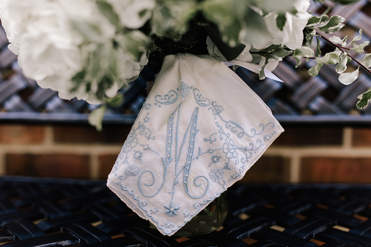 beiland-wedding-101.jpg