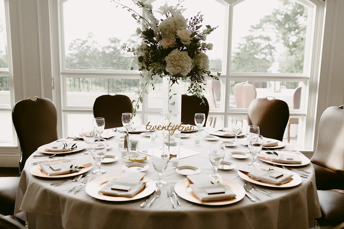 beiland-wedding-944.jpg