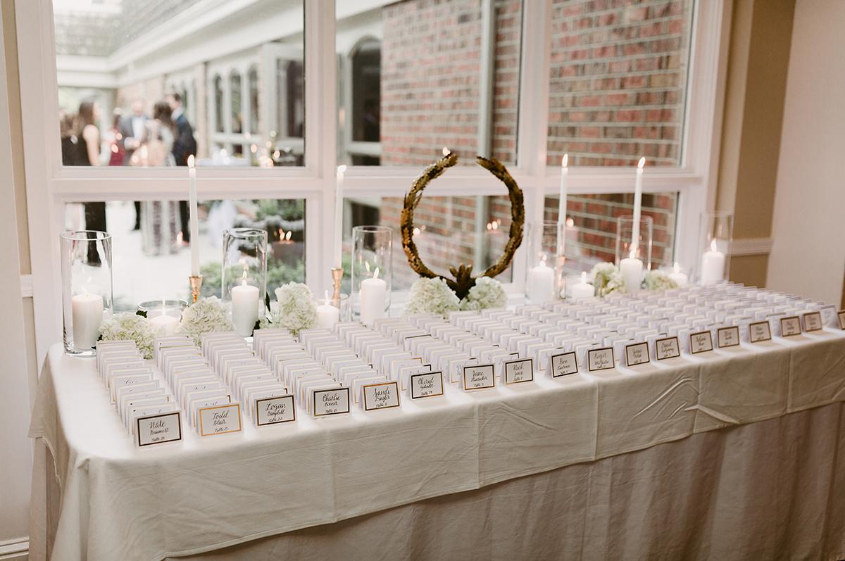 beiland-wedding-956.jpg