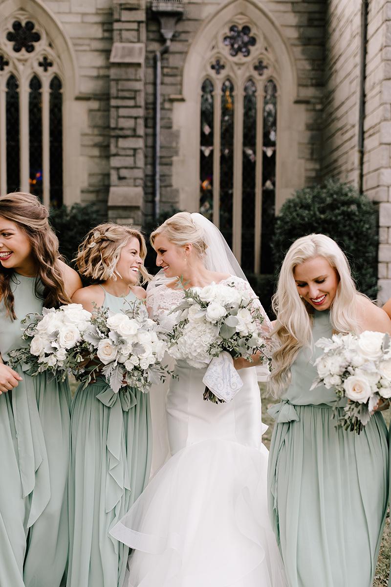 beiland-wedding-1007.jpg