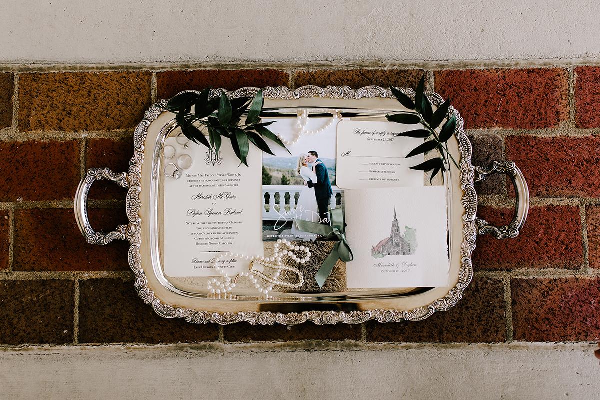 beiland-wedding-23.jpg