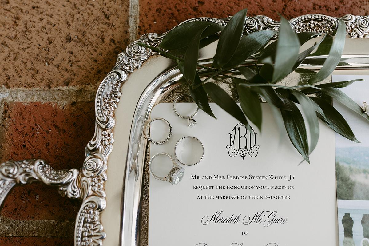 beiland-wedding-26.jpg