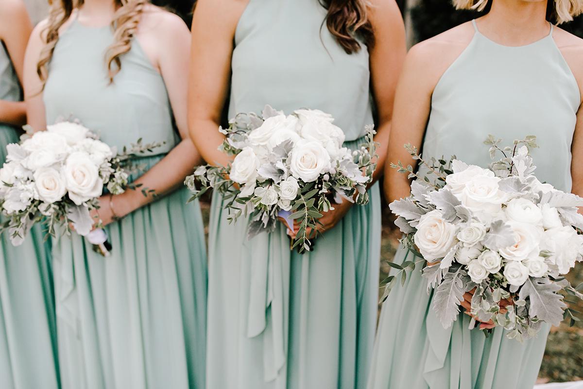 beiland-wedding-969.jpg
