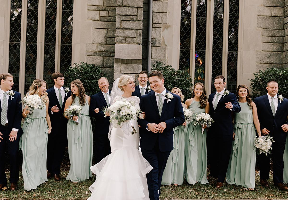 beiland-wedding-924.jpg