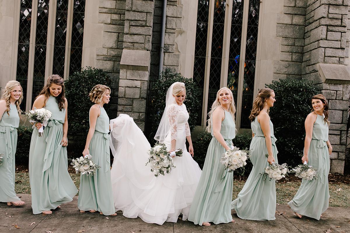 beiland-wedding-975.jpg
