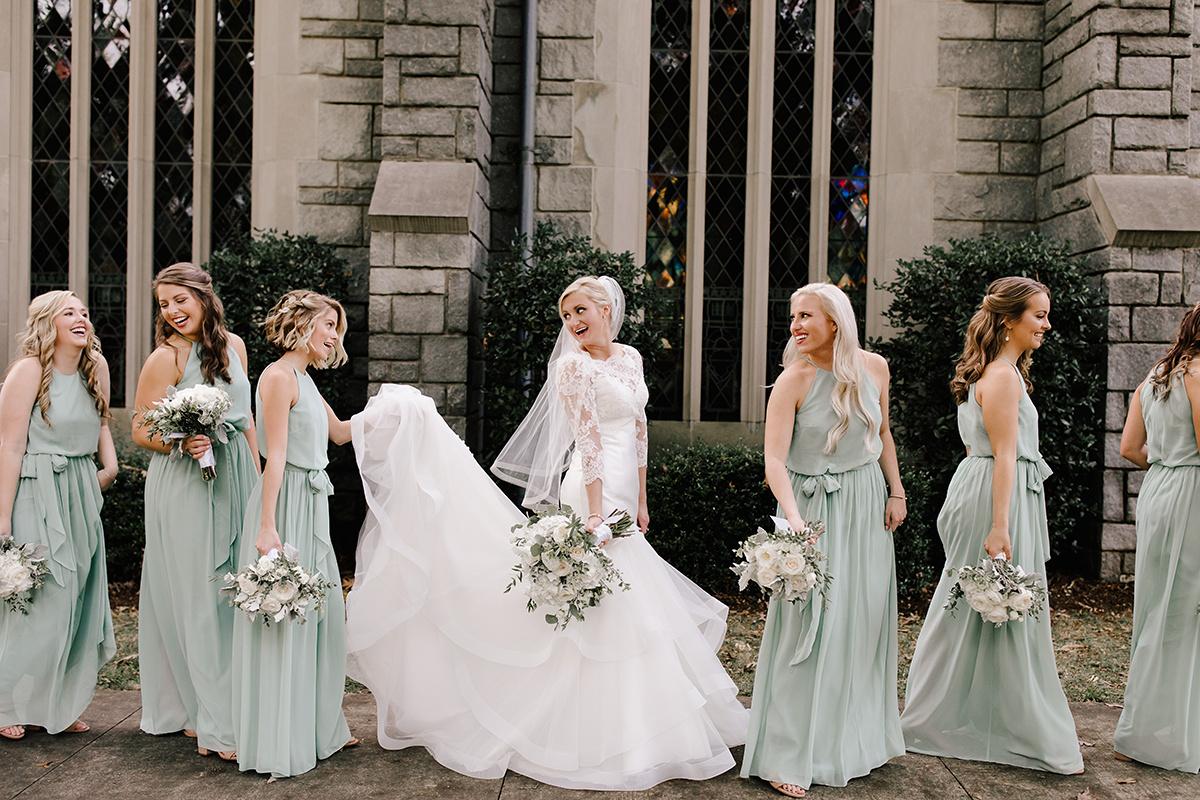 beiland-wedding-977.jpg