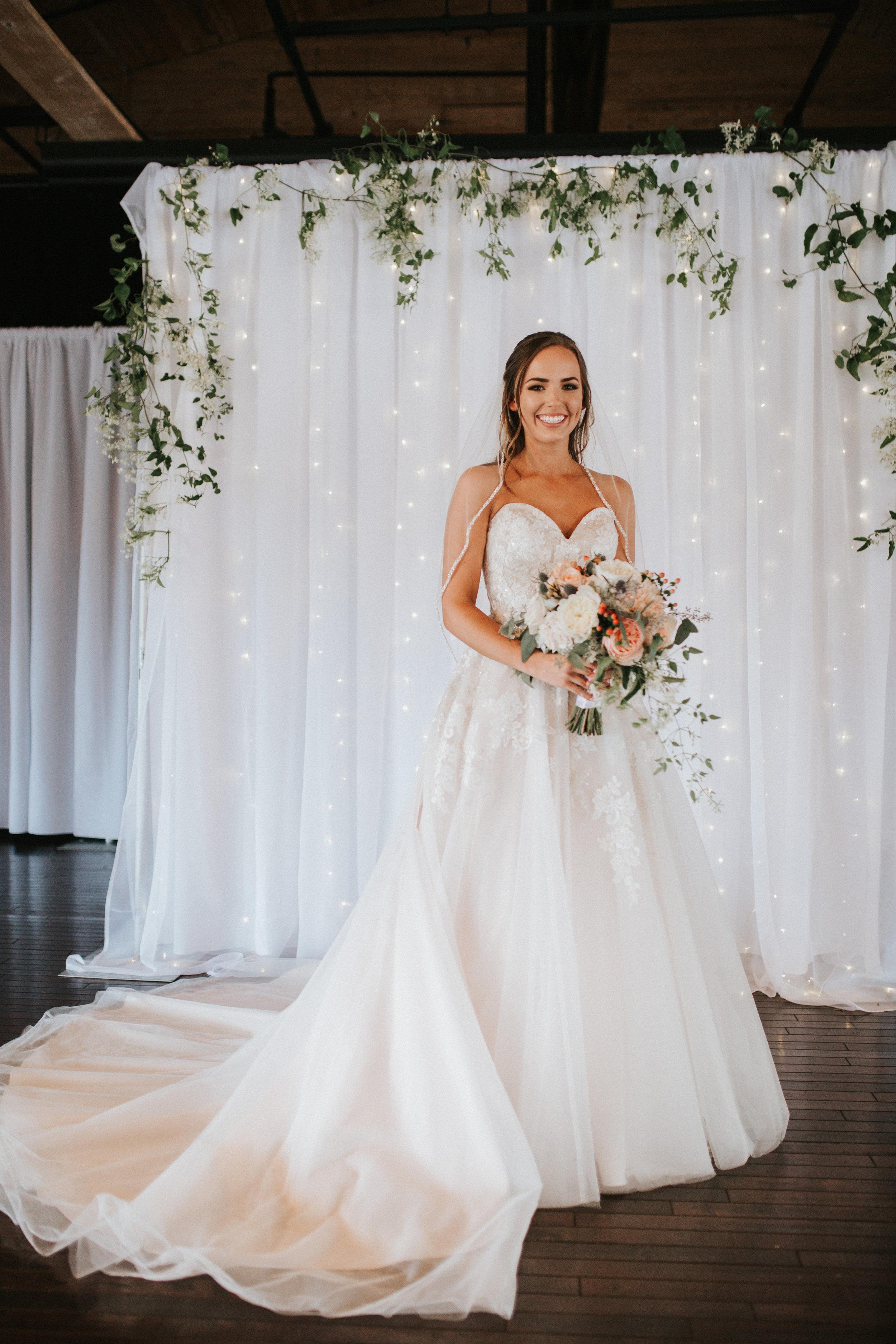 Dixon Wedding 2018-Ceremony-0219.jpg