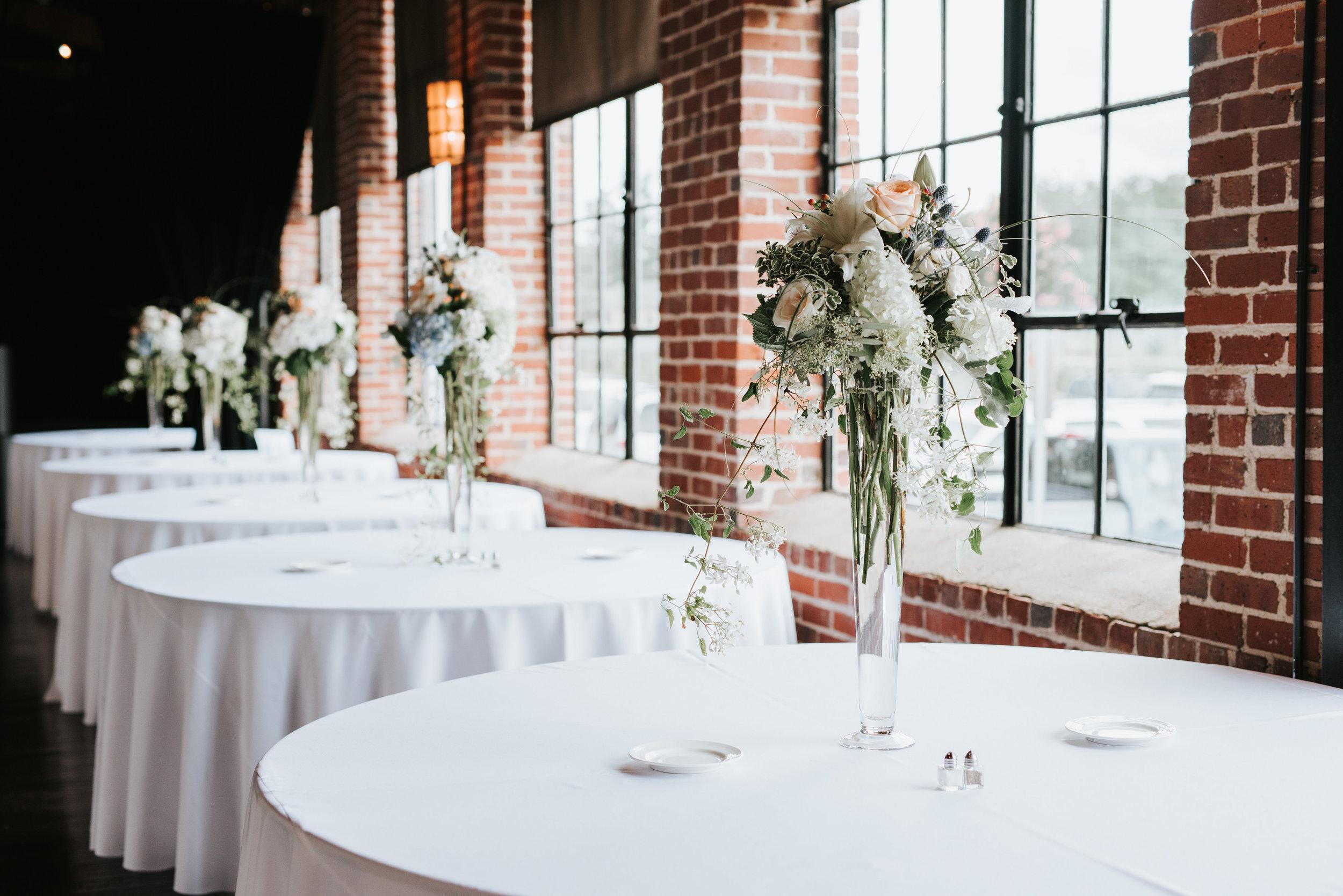 Dixon Wedding 2018-Ceremony-0036.jpg