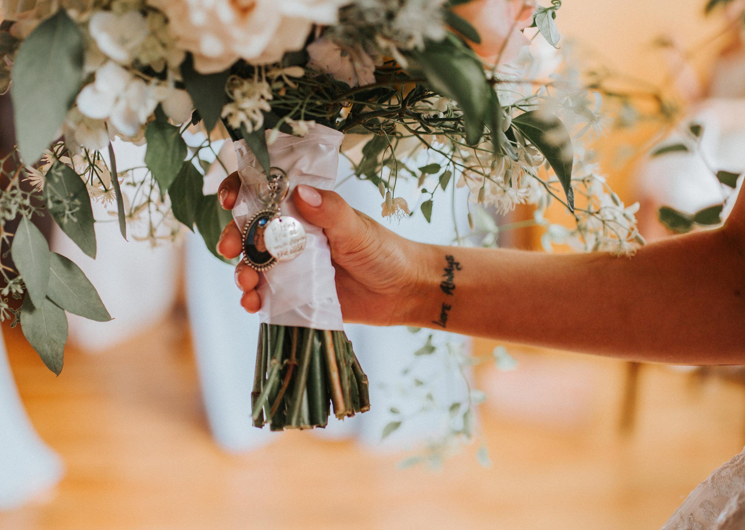 Dixon Wedding 2018-Getting Ready-0126.jpg