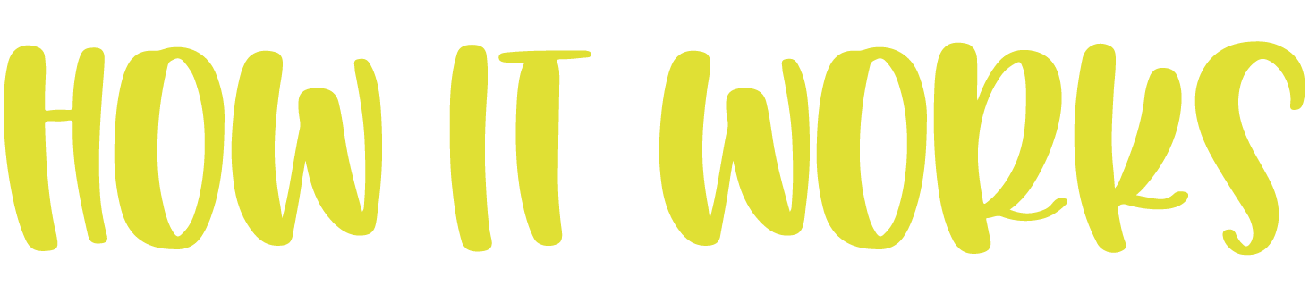HowItWorks-Yellow.png